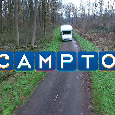 campto-ThProducties